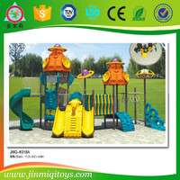 JMQ-K018A preschool playground,preschool outdoor equipment,hunting playground equipment