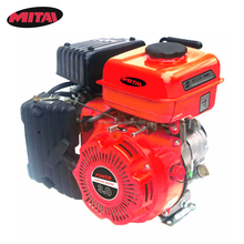 Durable Motorized Bicycle Gasoline Engine