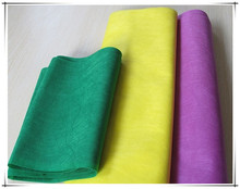[FACTORY]manufacturer supply custom colorful waterproof PP spunbond nonwoven fabric/pp nonwoven/nonwoven manufacturer