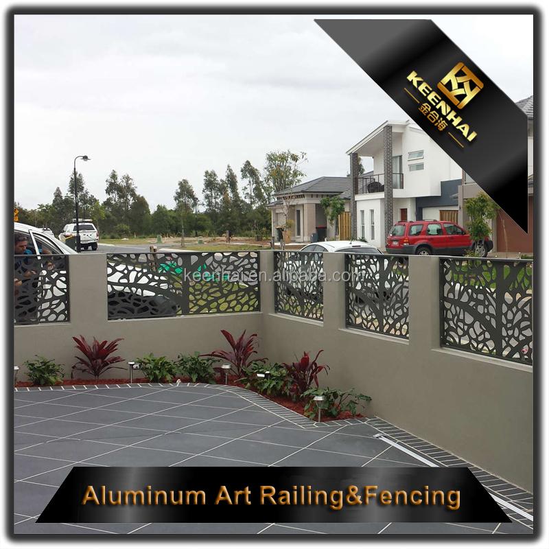 architectural aluminium perfor feuille m tal panneau de. Black Bedroom Furniture Sets. Home Design Ideas