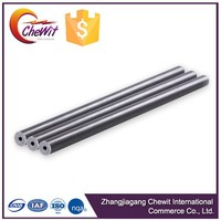 DIN2391 NBK st33.2 seamless steel pipe manufacturer