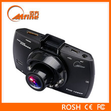 Car dvr 2015 full hd 1080p car cam corder with dvr h 264