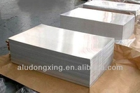 2014 Aluminum Used as Extrusion Materials for Aircraft Structures China