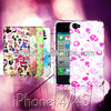 for iphone4 case,printable mobile phone faceplates for iphone4/4s