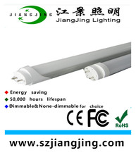 alibaba gold member t8 led al&pc tube