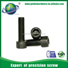 Cup Head Anti-theft Screw