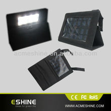 Notebook solar charger | solar charger for mobiles|macbook solar charger