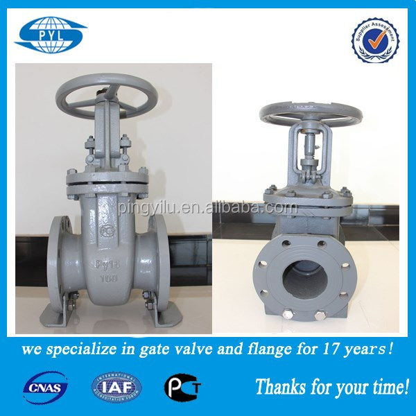 50mm scrd flange pipe fitting tools high quality ul fm gate valve