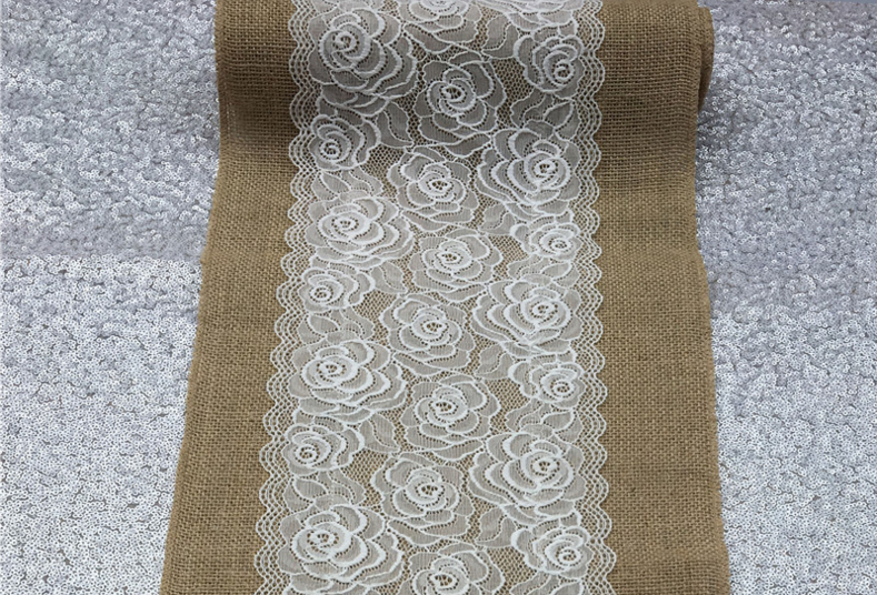 Table runner DFZQ172119