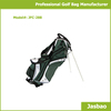 Popular Custom Made Golf Stand Bags In Leisure Style