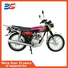 Good Quality 125cc Cheap Racing Motorcycle For Adults