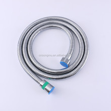 SM5004 plastic shower hose