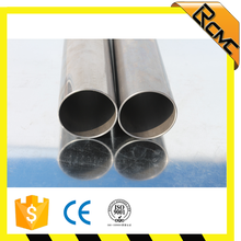 astm a53 alloy cold drawn seamless steel pipe stkm13a for constuction machinery