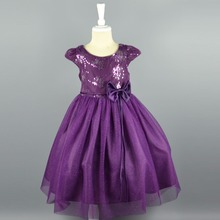 african special occasion dresses kids dancing dresses korean dress model
