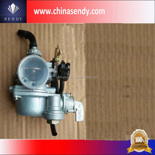 High Performance OEM quality DAYANG 100 Motorcycle Carburetor