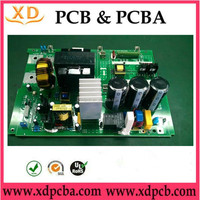 High quality Lead-free PCB ,MC printed circuit board and Arlon PCB board
