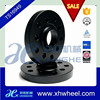 High Quality 7075 Aluminium Alloy Hub Centric Wheel Spacer/Wheel Adapter