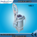 Cavitation Vacuum Slimmg Weight Loss Beauty Machine (V8C1)