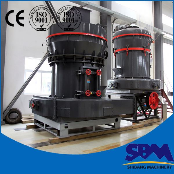 Sale off 5% industrial vibration mill price
