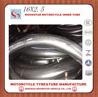 inner tube for motorcycle