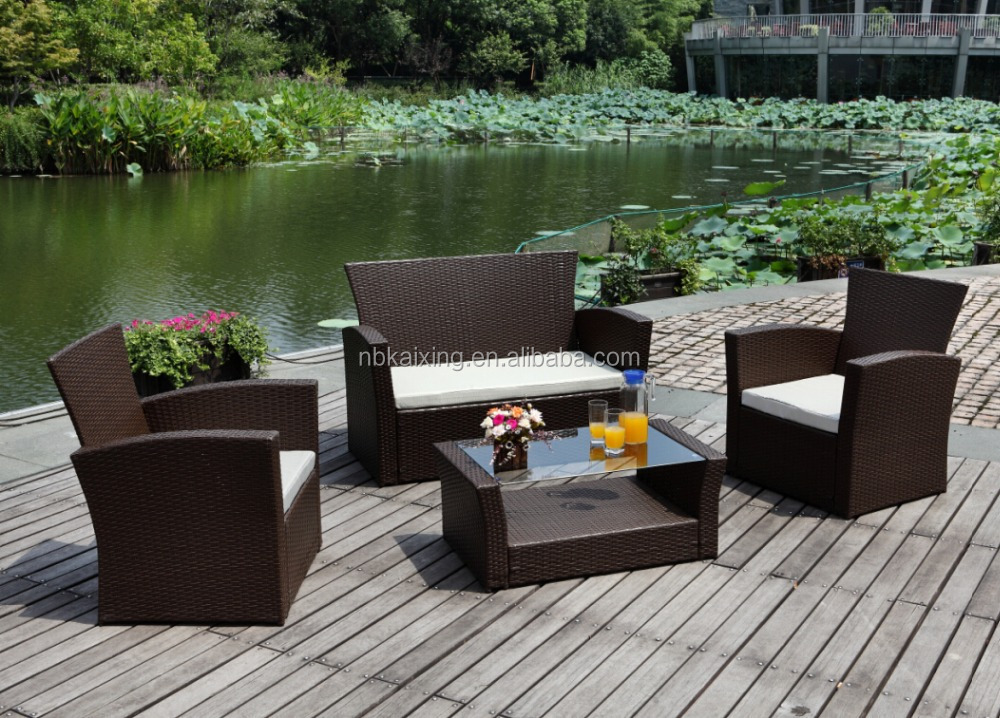 2015 best selling rattan garden furniture buy rattan for Best buy patio furniture