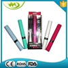 Mini 04 Dental Hygiene sonic travel toothbrush