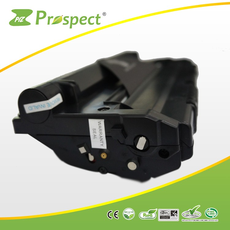 with OEM Quality of compatible laser cartridges for all OEM printer