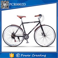 Factory Price 27.5 Ineches Road Bike High Quality Tricycle