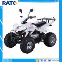 New style 150cc atv quad 4x4 with high quality