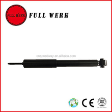 Hot sale FULL WERK auto shock absorber repair kit