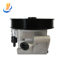 China wholesale power steering pump components 1 306 888 for Ford