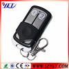 universal remote control wireless light Switch Portable garage gate opener YET019