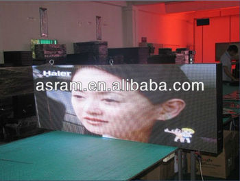 outdoor pixel pitch 10mm RGB led sign programmable Message board 39''X7.9'' scrolling display full color led programmable sign