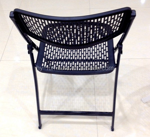 Cheap Event Party Used Metal Folding Chair For Sale Hyh 9020 Buy Chea