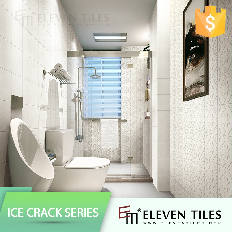 Alibaba China Cheap Brand Names Importers White Wall Ceramic Tiles