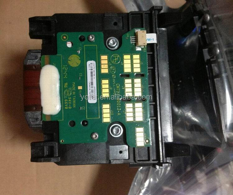950/951 printhead for hp officejet pro 8600 8610