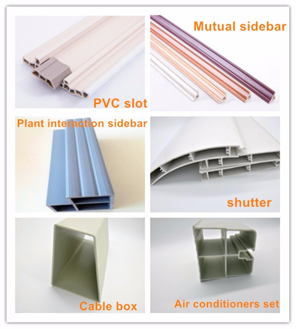 Furniture flexible plastic edge trim door edge trim plastic plastic trim molding buy furniture Plastic molding for exterior doors