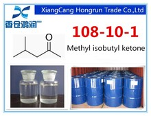 HIgh Quality of Methyl isobutyl ketone CAS Number 108-10-1
