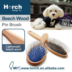Dog & Cat grooming products taiwan manufacturer pet grooming shop