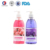 OEM Hot Selling 1 L Refreshed & Scented Best Body Wash for Women