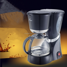 Hot sale American Style Single Serve Coffee Brewer and Full Pot Coffee Maker