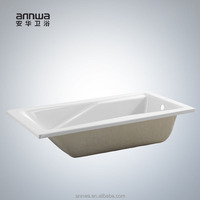 child 1300mm bathtub small for hot sale