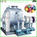 polo candy making machine