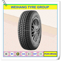 Car Tire Studs Hot Sale / Passenger car tyre 155R13LT