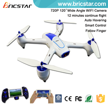 Wholesale electric remote control simtoo dragonfly helicopter rc drone toy, rc helicopter long fly time