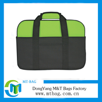 hot selling fashion oem 2013 newest mens laptop messenger bags