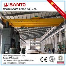 50 200T Bridge Erection Machinery Beam Launcher
