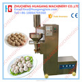 Multifunctional stainless steel meatball making machine Meatball making line