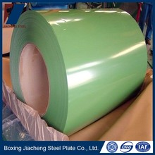 Prime PPGI/Galvanized metal sheet /galvanized zinc steel coils