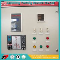 Best seller strong usability cheap price high voltage switch cabinet